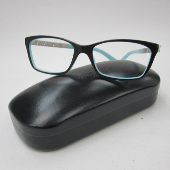 73387f03886d Tiffany   Co TF2103B 8055 Eyeglasses  Italy OLN178.  M 5b291cd6aa57196c76725a92